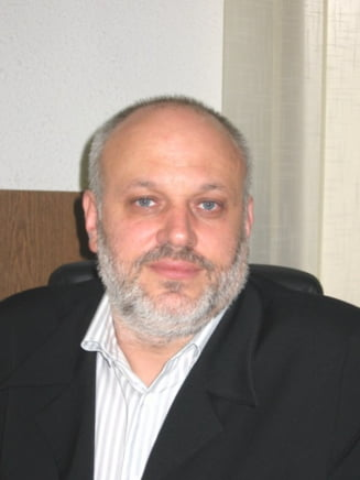 Nemultumiri la PDL Suceava in privinta persoanei care va dirija campania electorala