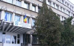 """Nemultumirile sindicatului Europol: politistii de la IPJ Mehedinti nu primesc """"sporul de cadavre"""""""