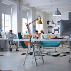 Neofort BIZ - imobiliare si constructii de cea mai inalta calitate