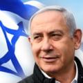Netanyahu: Nu trebuie sa se revina la acordul nuclear cu Iranul, abandonat de presedintele american Donald Trump