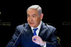Netanyahu l-a depasit deja pe Ben-Gurion, fondatorul statului Israel: conduce tara de 4.876 de zile