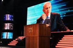 Netanyahu sustine la Paris recunoasterea Ierusalimului drept capitala a Israelului: Puteti citi despre acesta in Biblie
