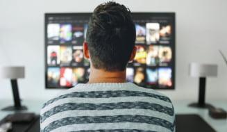 Netflix isi reduce parametrii de transmisie, ca sa ajute Internetul sa functioneze bine
