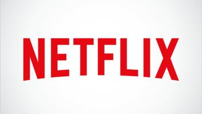 Netflix promite ca peste jumatate dintre filme vor avea subtitrare in limba romana