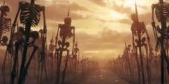 Netflix va difuza un serial cu Vlad Tepes in rol negativ, inspirat de un joc (Trailer)