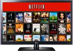 Netflix va face filme proprii pentru cinema, dupa ce si-a ratat obiectivul de crestere