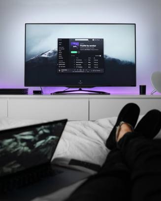 Netflix va inceta sa functioneze pe anumite modele de televizoare smart