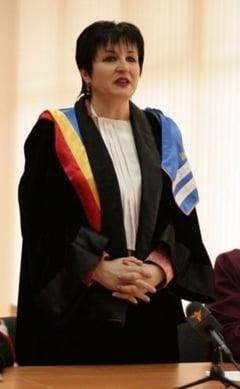 Neutralitatea Republicii Moldova e o prostie. Scenariul reunirii, discutat deja cu Occidentul? Interviu