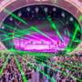 Neversea 2019 - s-a anuntat al doilea val de artisti