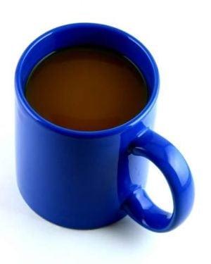 Nevoia de cafea este ereditara