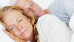 Nevoia de somn, determinata de trasaturile genetice?