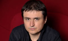 "New York Times: Filmul lui Mungiu ""Dupa dealuri"", realist si captivant"