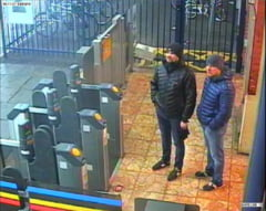 New York Times: O unitate a serviciilor secrete ruse incearca sa destabilizeze Europa prin actiuni subversive, acte de sabotaj si asasinate