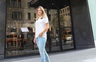 New York Times a acordat premiile de final de an in tenisul feminin: Capitolele la care Simona Halep a castigat