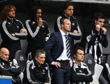 Newcastle United, retrogradata din Premier League dupa 16 ani