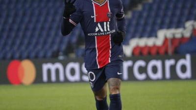 Neymar, declaratii fabuloase despre Bayern Munchen: E ca si acum ai canta unei femei toata noaptea, dar apare unul si ti-o ia in cinci minute
