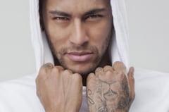 Neymar a aflat verdictul medicilor dupa ultima accidentare suferita
