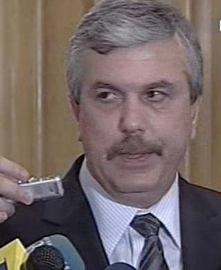 Nica: Demisia Opozitiei din Parlament nu ar duce la caderea Guvernului