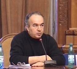"""Nica Leon il acuza dur pe """"infractorul"""" Ion Iliescu (VIDEO)"""