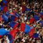 Nici FCSB, nici CSA! Ce echipa din Bucuresti a ales sa sustina o parte a fanilor Stelei