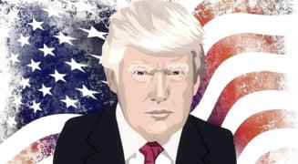 Nici nu e nevoie sa citim raportul Mueller