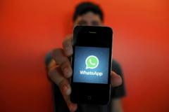 Nici nu stiai ca poti sa faci asta pe WhatsApp! Trucuri esentiale pe care ar trebui sa le folosesti