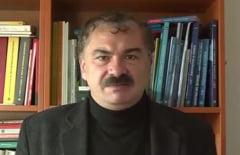 Nici trimisul lui Dumnezeu nu poate rezolva probleme atat de grave! - Interviu cu prof. Mircea Miclea