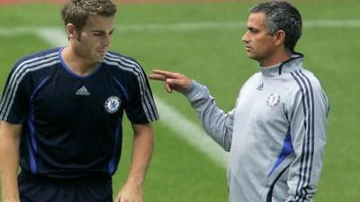 Nici vorbă de amical cu FCU Craiova: cu cine a jucat Roma lui Mourinho aseară