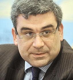 Nicio ambasada de la Bucuresti nu s-a interesat de proteste, spune Baconschi