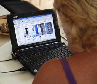 Nicio decizie fara a consulta Internetul: produsele, cautate inainte de a fi achizitionate