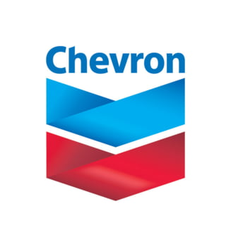 Nicio urma ca Chevron a fost la Pungesti: Ce se intampla acum cu terenul