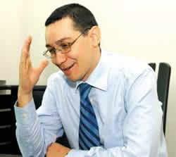 Niciun secret: Ponta a dat-o in bara! (Opinii)