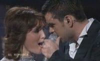 Nico si Vlad Mirita, pe locul 20 la Eurovision