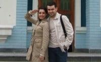 Nico si Vlad Mirita, promovati in Moldova si Ucraina
