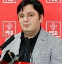 Nicolae Banicioiu: Abuzurile prefectilor PDL continua