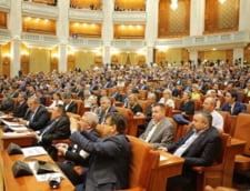 Nicolae Banicioiu: Nu voi vota motiunea de cenzura. Mi se pare de-a dreptul ciudat