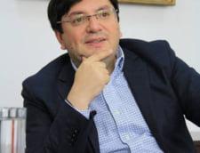Nicolae Banicioiu, despre Colectiv si banii din Sanatate: Cand se pierd bani ar trebui sa fie o furie nationala Interviu