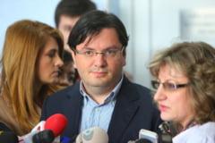 Nicolae Banicioiu nu a venit la Parchetul General pentru audierea in Dosarul Colectiv. Avocatul victimelor cere sa fie adus cu mandat