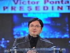 Nicolae Banicioiu nu mai candideaza la Camera Deputatilor, dupa ce DNA a anuntat ca-l cerceteaza pentru o spaga de 4 milioane de lei