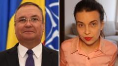 Nicolae Ciuca starneste controverse pentru numirile reprezentantilor societatii civile in CES. Presedinta asociatiei Sexul versus Barza, eliminata
