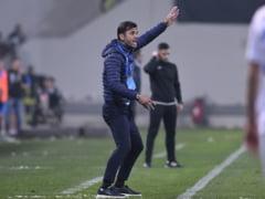 Nicolae Dica, atac dur la actualul antrenor de la FCSB: Sa fie atent, ma deranjeaza