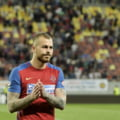 Nicolae Dica, critici dure la adresa lui Denis Alibec: El asa procedeaza mereu