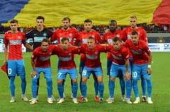 Nicolae Dica a decis viitorul lui Andrei Vlad dupa gafa fatala din Europa League