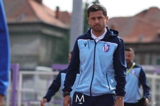 Nicolae Dica a fost demis