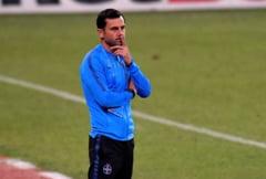 Nicolae Dica anunta cine va fi noul antrenor de la FCSB