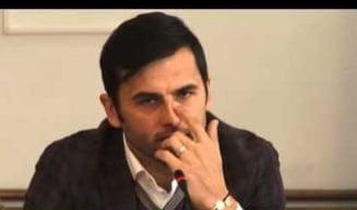 Nicolae Dica primeste prima veste buna de la venirea la FCSB