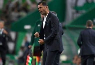 Nicolae Dica pune presiune pe Gigi Becali