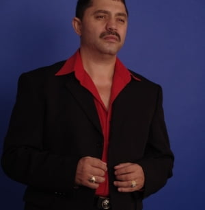 Nicolae Guta, fara permis dupa ce a fost prins cu 152 de km/ora (Video)
