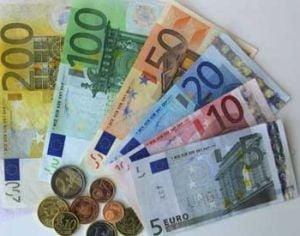 Nicolae Idu: Aderarea la euro aduce mai degraba beneficii decat ingrijorari