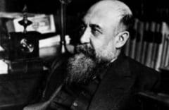 Nicolae Iorga 75 de ani de la asasinarea marelui om politic